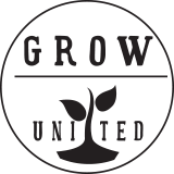Grow United Foundation